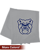 Butler University Blanket