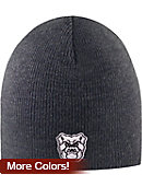 Butler University Everest Beanie