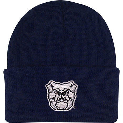 Product: Butler University Bulldogs Infant Knit Hat