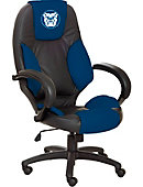 Butler Bulldogs Commissioner Office Chair - ONLINE ONLY