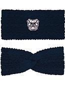 Butler University Bulldogs Women's Knit Hedband