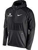 Butler University Speed Fly Rush Jacket 3XL