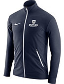 Butler University Dri-Fit Fleece Jacket 3XL
