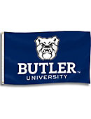 Butler University 3'x5' Durawave Flag