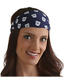 Butler University Bulldogs Women's Headband