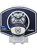 Butler University Mini Basketball Hoop Set