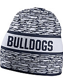 Butler University Bulldogs Reversible Knit Beanie