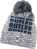 Butler University Bulldogs Beanie