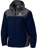 Butler University Glennaker Jacket