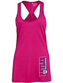 Butler University Bulldogs Women's Swing Tank Top