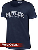 Butler University Women's T-Shirt