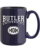 Butler University Mom El Grande Mug