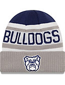 Butler University Biggest Fan Beanie