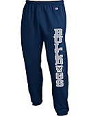 Butler University Bulldogs Banded Sweatpants