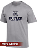 Butler University T-Shirt