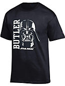Butler University Star Wars T-Shirt