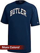 Butler University Youth T-Shirt