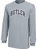 Butler University Youth Long Sleeve T-Shirt