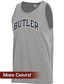 Butler University Tank Top