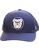 Butler University Wool Fitted Cap