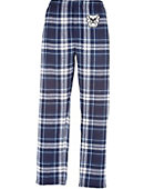 Butler University Bulldogs Flannel Pants