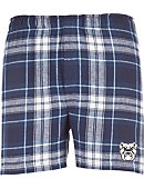 Butler University Bulldogs Boxer Shorts