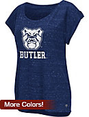 Butler University Bulldogs Women's T-Shirt