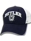 Butler University Bulldogs Mesh Cap