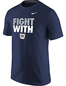Nike Butler University Bulldogs T-Shirt