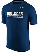 Nike Butler University Basketball Dri-Fit Legend T-Shirt