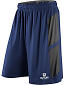 Nike Butler University Bulldogs Shorts