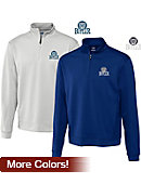 Butler University Dry-Tec Edge 1/2 Zip Pullover - ONLINE ONLY