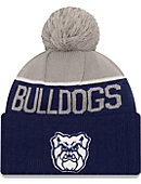 Butler University Knit Pom Hat