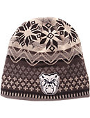 Butler University Bulldogs Pom Beanie