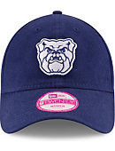 Butler University Women's Hat