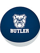 Butler University Bulldogs 4' Foam Basketball