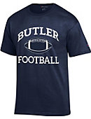 Butler Football T-Shirt