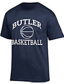 Butler University Basketball T-Shirt
