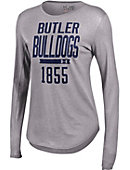 Under Armour Butler University Women's Long Sleeve T-Shirt