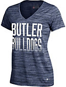 Under Armour Butler University Bulldogs Women's Nova Tech T-Shirt