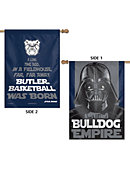Butler University 28x40 Star Wars Banner