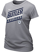 Nike Butler University Women's Dri-Fit T-Shirt