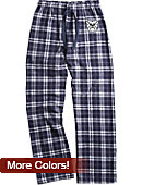Butler University Bulldogs Youth Flannel Pants