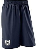 Nike Butler University Speedvent Shorts
