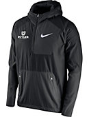 Butler University Speed Fly Rush Jacket