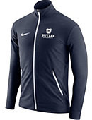 Butler University Dri-Fit Fleece Jacket