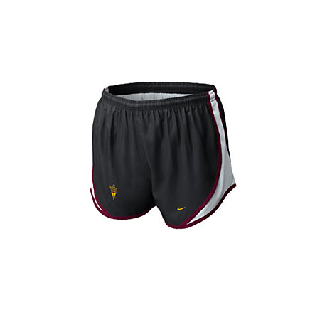 Product: Women's Nike Dri-Fit Tempo Short
