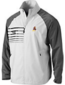 1505B Arizona State University Offset Jacket