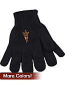 Arizona State University Knit Glove