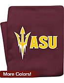 Arizona State University Blanket